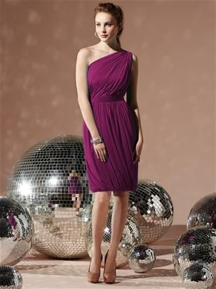 LOVE LOVE LOVE this dress for my bridesmaids