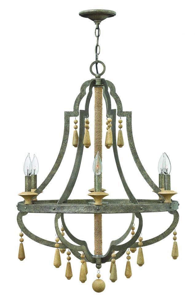 pego lighting. CHANDELIER CORDOBA : 5RU6 | Pego Lamps Lighting