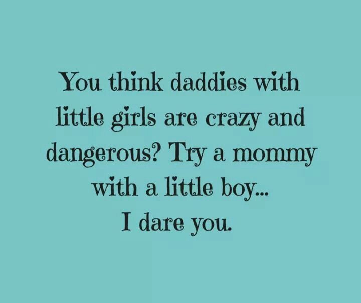 Crazy mom | Boy quotes, Mommy quotes, I love my son