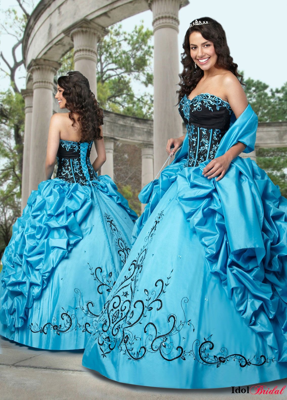Quinceanera dresses usd i love this dress products i