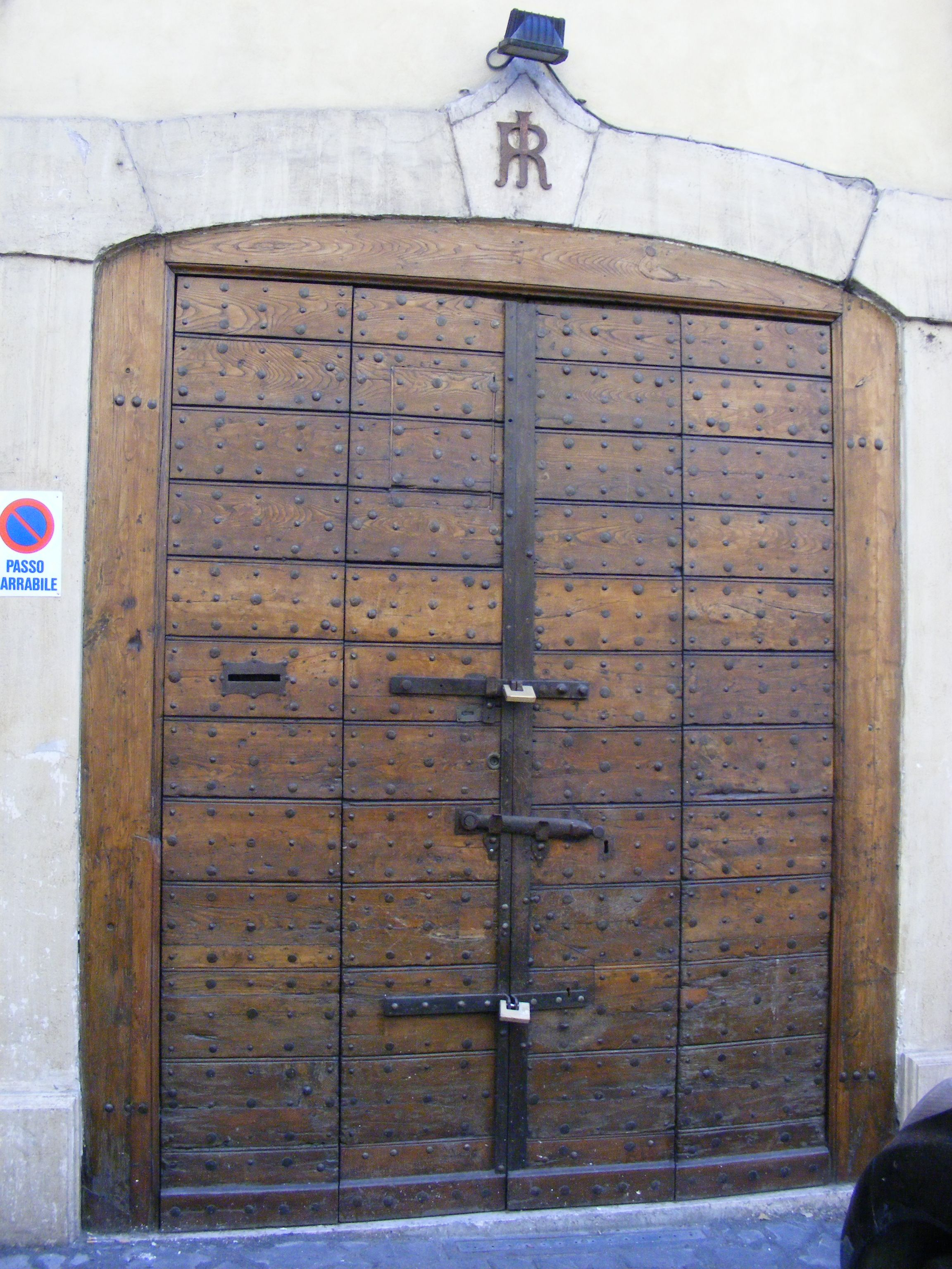 Old Wooden Door as Gate There are lots of useful ideas regarding your wood working plans & Old Wooden Door as Gate There are lots of useful ideas regarding ... Pezcame.Com