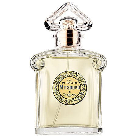 Mitsouko SephoraThis Fragrance At Shop DaringModern By Guerlain BdorCex