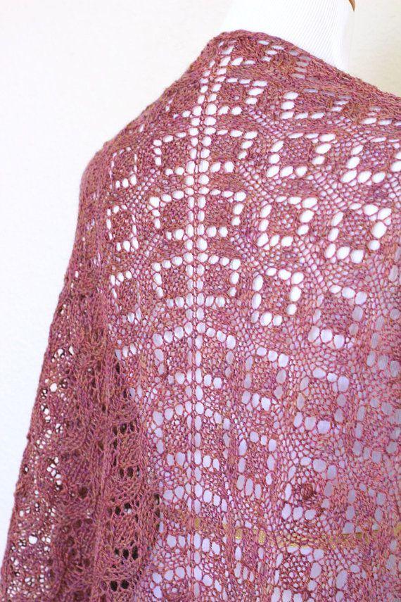 Bridal shawl, lace shawl, women shawl, women wrap, women ...