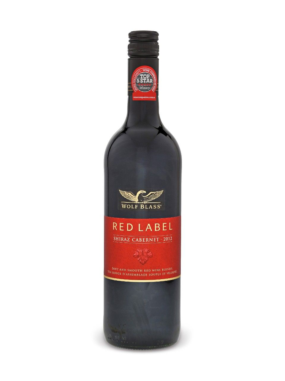 I Want To Try This Dry Australian Red Wine Blend Wolf Blass Red Label Shiraz Cabernet Sauvignon Cabernet Cabernet Sauvignon Red Blend Wine