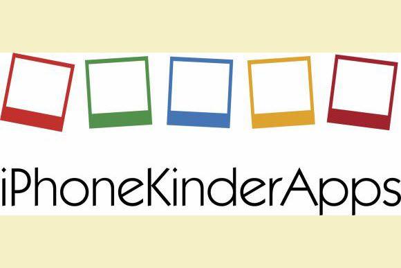 Die besten iPhone und iPad Apps für Kinder. Originelle, unterhaltsame und pädagogisch wertvolle Apps zum Spielen, Lesen, Lernen und Entdecken. Ein Blog mit Tests, Tipps und Bewertungen rund um das Thema Kinderapps- von Eltern, für Eltern.