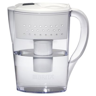 Brita Water Filter Target Family Size And Don T Forget