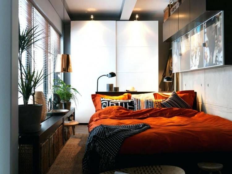 Small Bedroom With Queen Bed And Desk Small Bedroom Ideas Small
