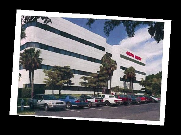 In 1991 Office Depot Moved It S Headquarters From Boca Raton Fl Up The Road To Delray Beach Fl Since Then We Ve Moved Back Office Depot Delray Beach Office