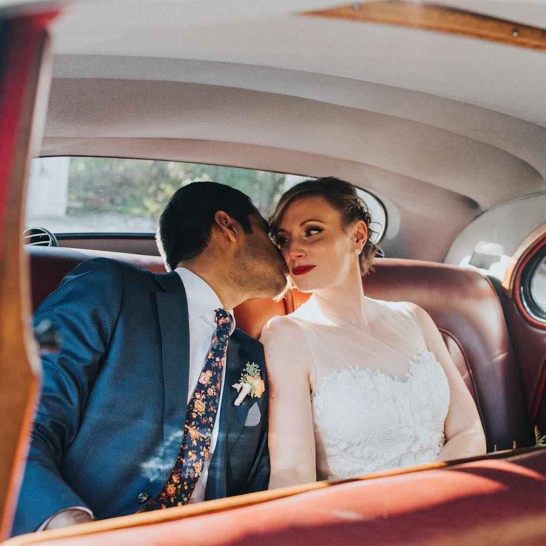Moody Wedding Imagery Destination Wedding Photographer