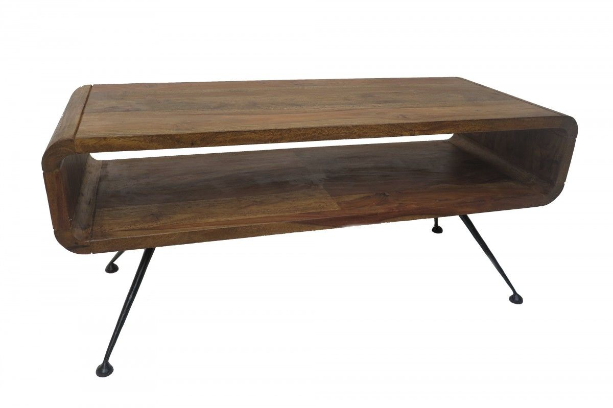 retro couchtisch woody | mid century möbel | pinterest | retro and
