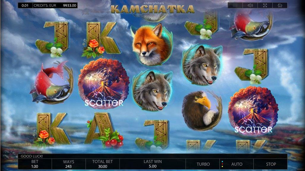G казино онлайн казино сайт клуба