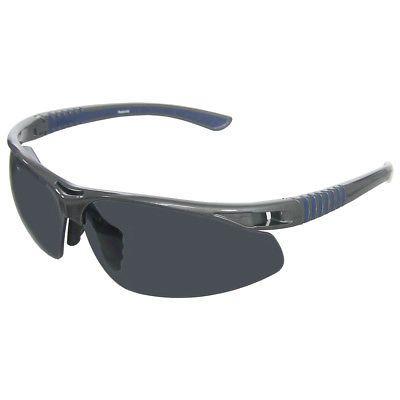 c3fa4cb3af41 Sport Protective Eyewear 158938: Reebok Zigpro Golf Sunglasses, Brand New  -> BUY IT