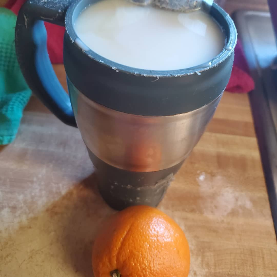 My apologies for posting late I was super sick so I havent eaten much  Day 228-231 Breakfast Hot tea with honey Orange  131cal Lunch Hot tea with honey Orange 131cal