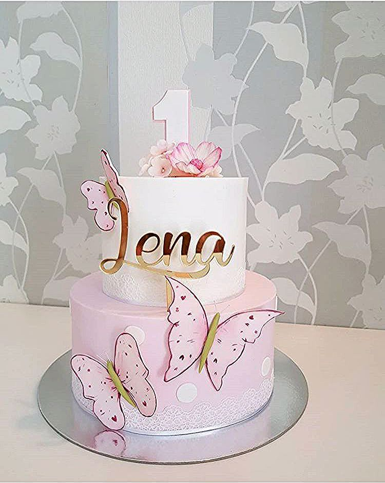 Swell Pin By Tonya Allen On Birthday Cake In 2020 With Images Funny Birthday Cards Online Alyptdamsfinfo