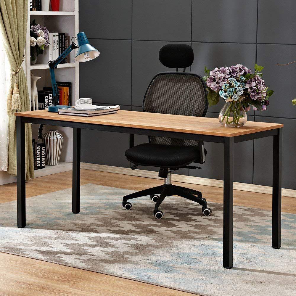 black office chair amazon