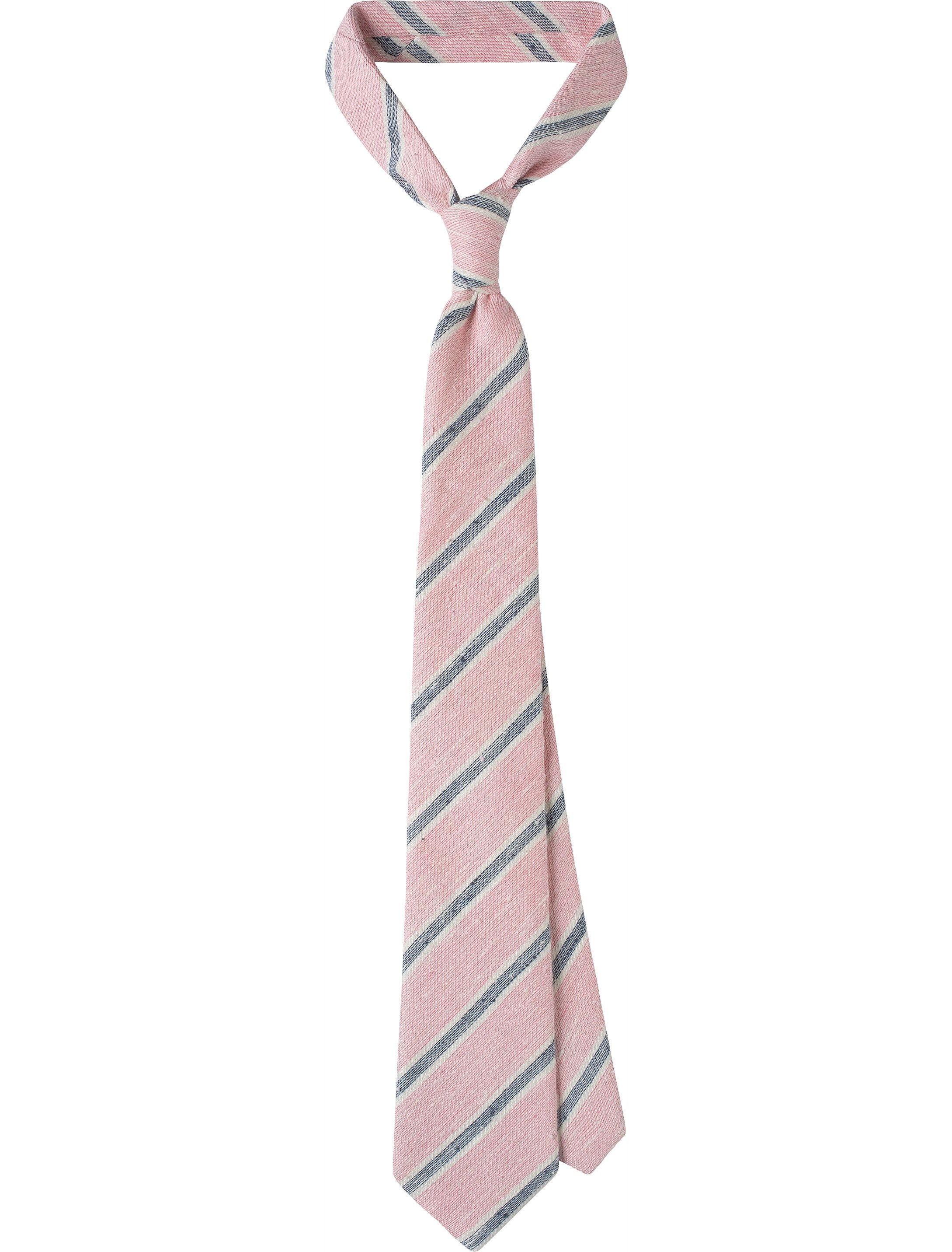 Pin by Colin Grant on Accessories - Ties, Tie Bars & Pocket Squares ...