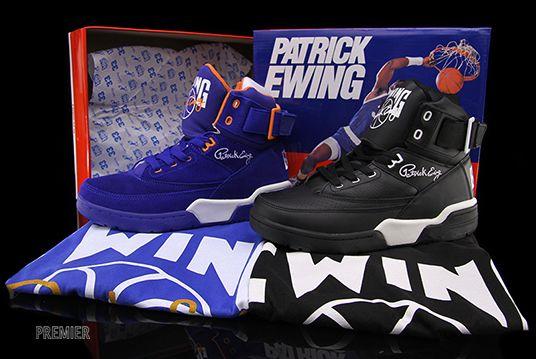 Ewing-33-Hi-Blue-Suede-and-Black