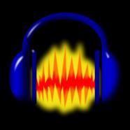 Audacity Podcasts Writing Software Music Technology