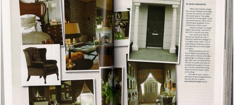 Personable Interior Design Books London