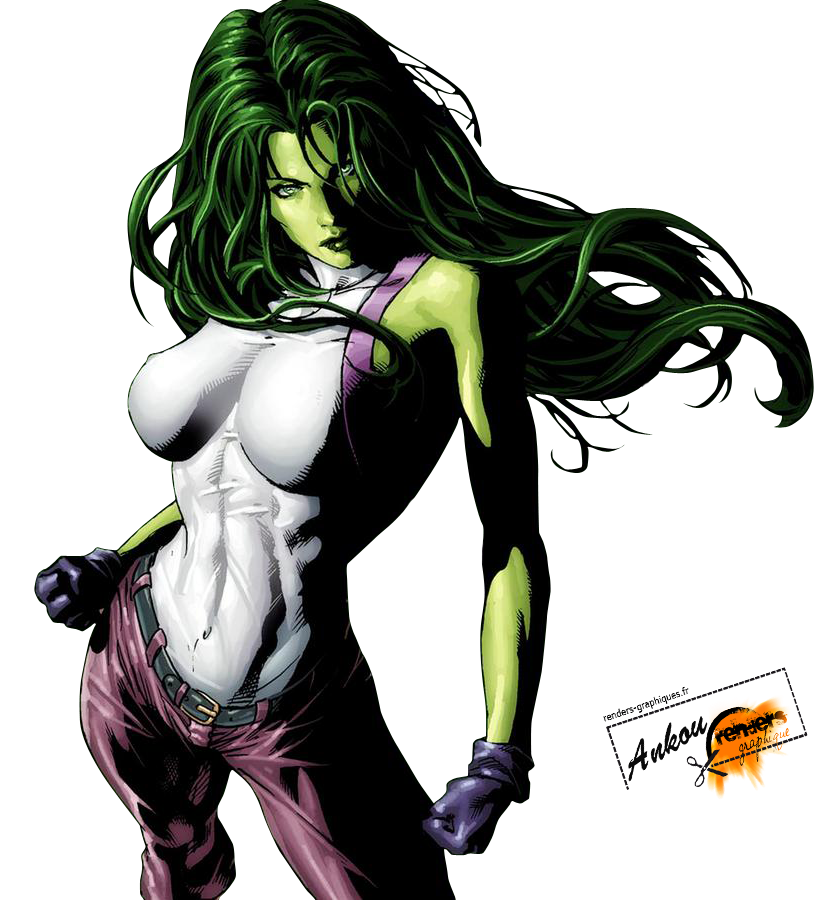 Pin By Crazy Bob S Toy Reviews On Comic Art Collection Shehulk Hulk Comic Hulk Marvel