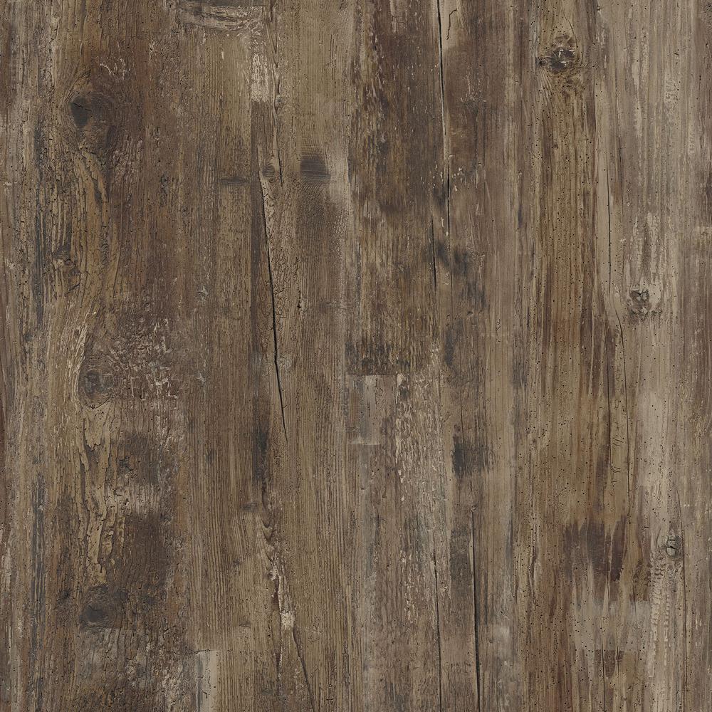 Lifeproof Nashville Oak 8 7 In W X 47 6 In L Luxury Vinyl Plank Flooring 20 06 Sq Ft Case In 2020 Vinyl Plank Flooring Vinyl Plank Luxury Vinyl Plank Flooring