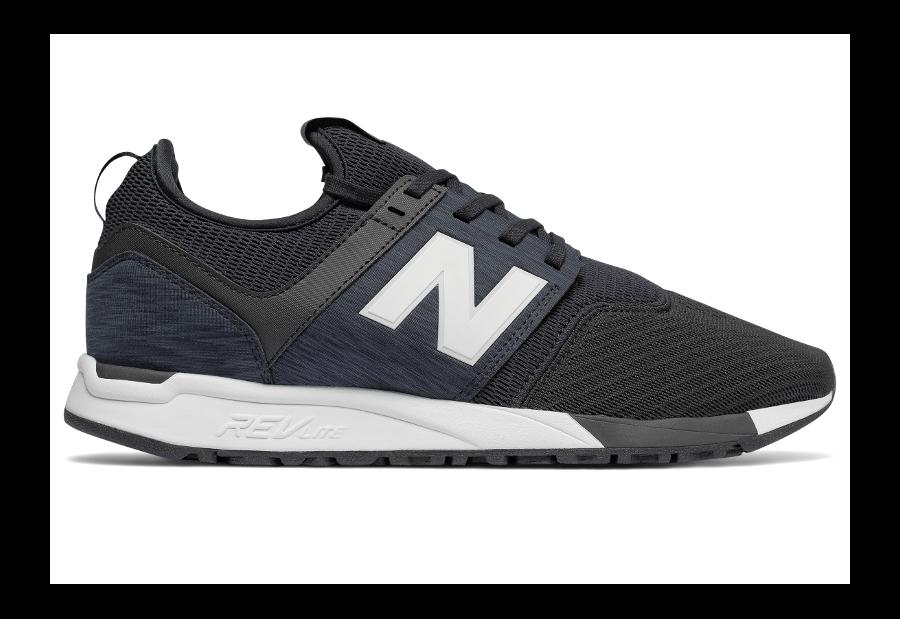 Buty New Balance Mrl247ck New Balance Sneakers Men Men Shoes Size