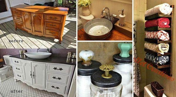 badezimmer online gestalten | boodeco.findby.co