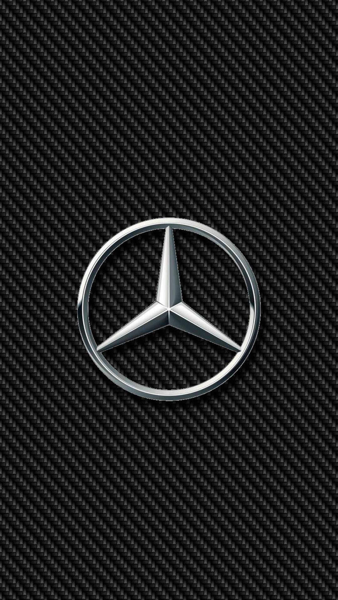 Pin By Christian Ferreira Parra On Fonfo De Pantalla In 2020 Mercedes Wallpaper Mercedes Benz Wallpaper Mercedes