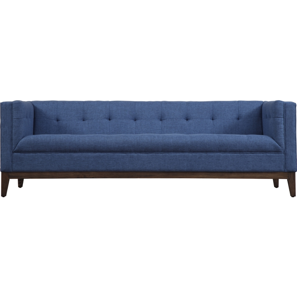 and linens cupboard blue gavin style sofa furniture dynamichome fabric transitional linen pin tov