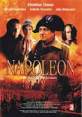 Watch Napoléon Full-Movie Streaming