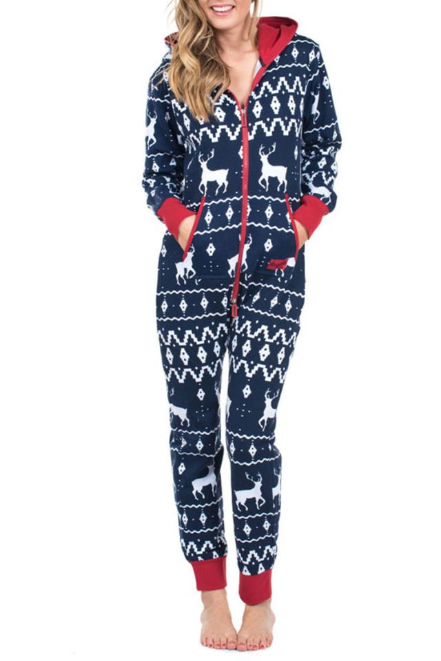 7f6f494691c0 The Cutest Christmas PJs to Give (or Keep!) This Holiday Season ...