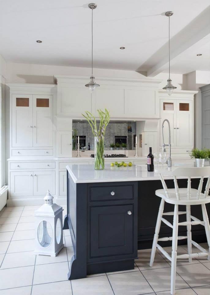 Kitchen, Kitchen Countertops