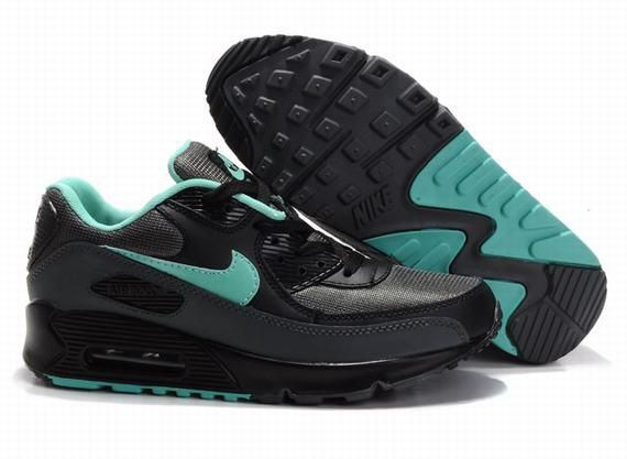 timeless design e7dfe a9701 httpswww.kengriffeyshoes.comnike-air-max-