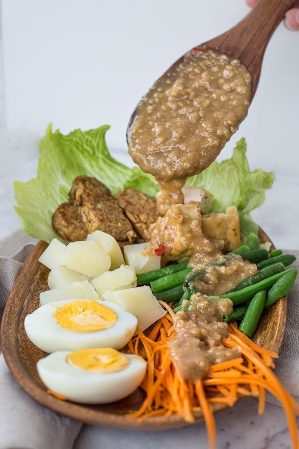 Vitayang Raw Meal