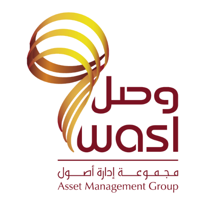 مجموعة إدارة أصول Asset Management Group Logo Svg Download Asset Management Popular Logos Free Icons