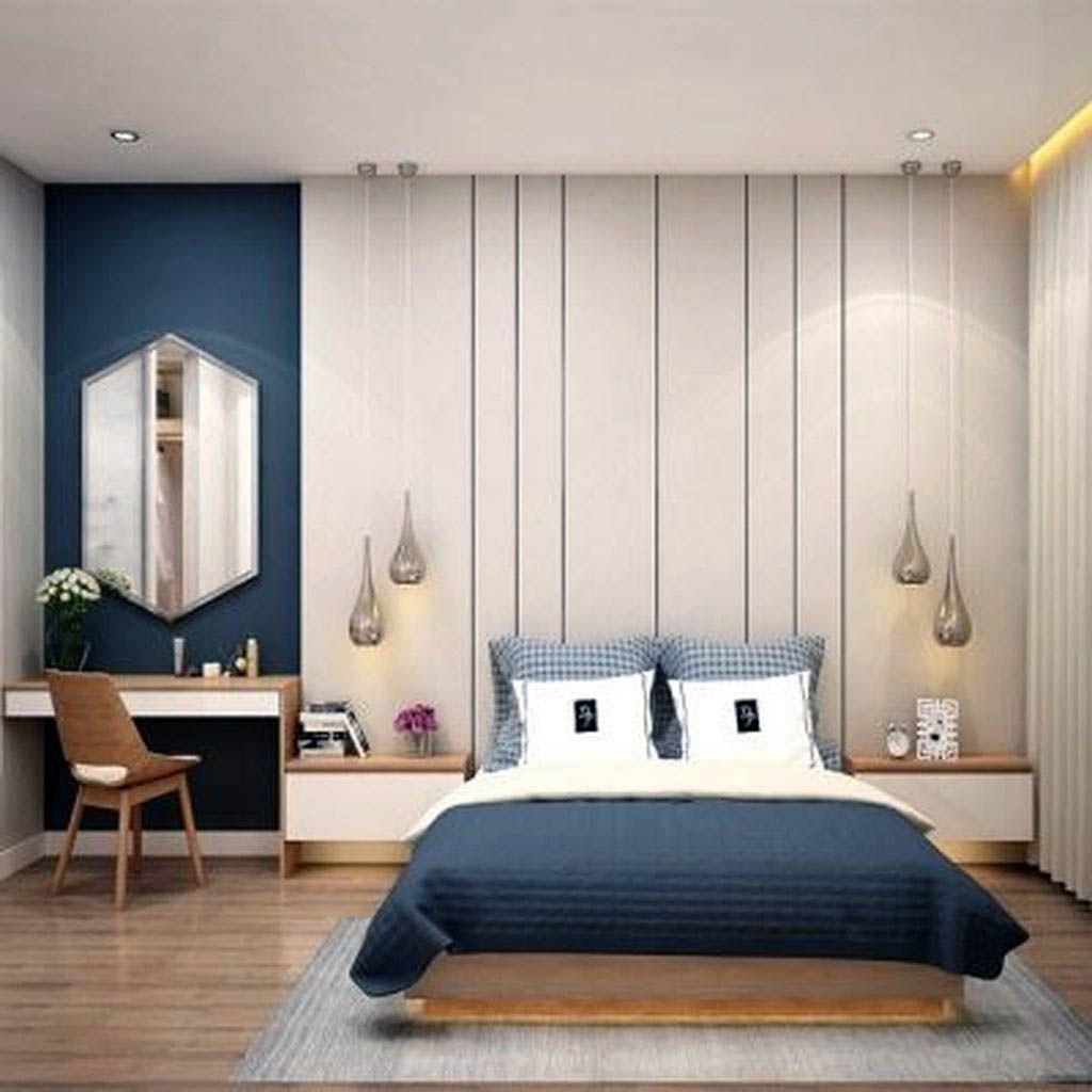 Best Lovely Minimalist Bedroom Futon Only In Smart Homefi 400 x 300
