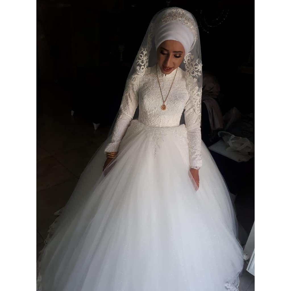 #estetik#bayan#kuaforu#profosyonel#make_up#sac#tasarimi#turban#tasarim#renklemdirme#topuz#orgu#ombre...
