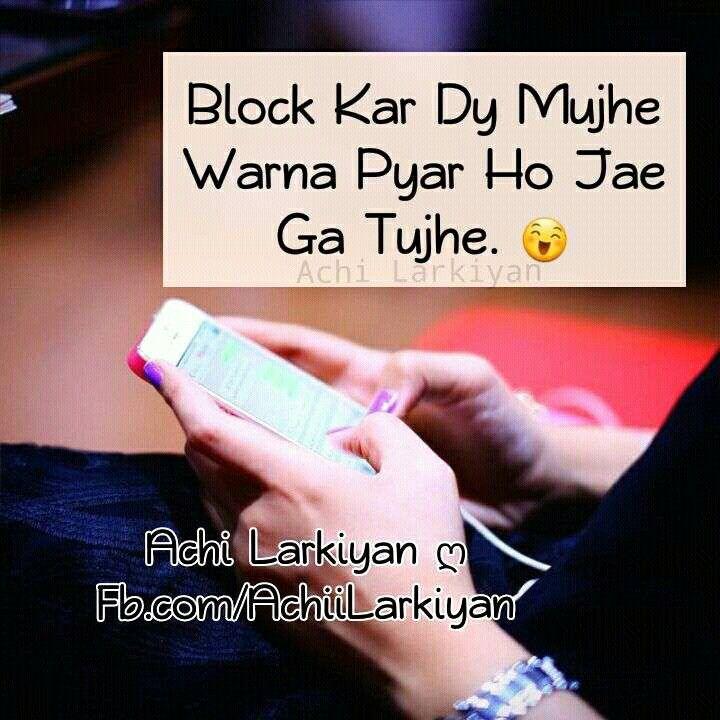 Fifi Block Kar Do Mugy Dear Diary