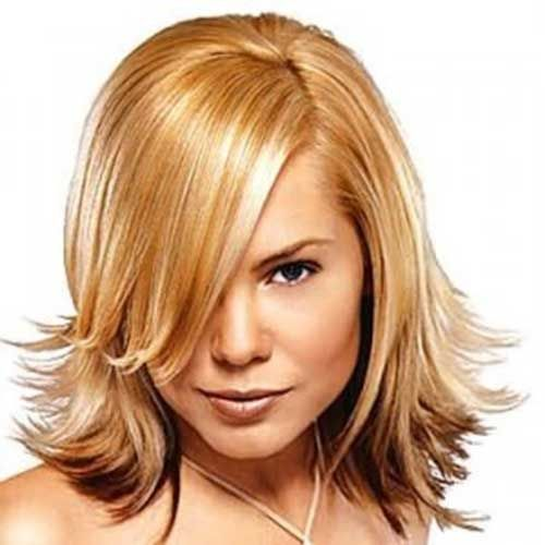 Pin On Beauty Hair Cuts And Styles