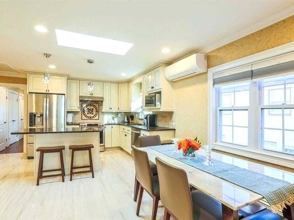 Apartments for Rent in Elmont NY Craigslist #apartments # ...