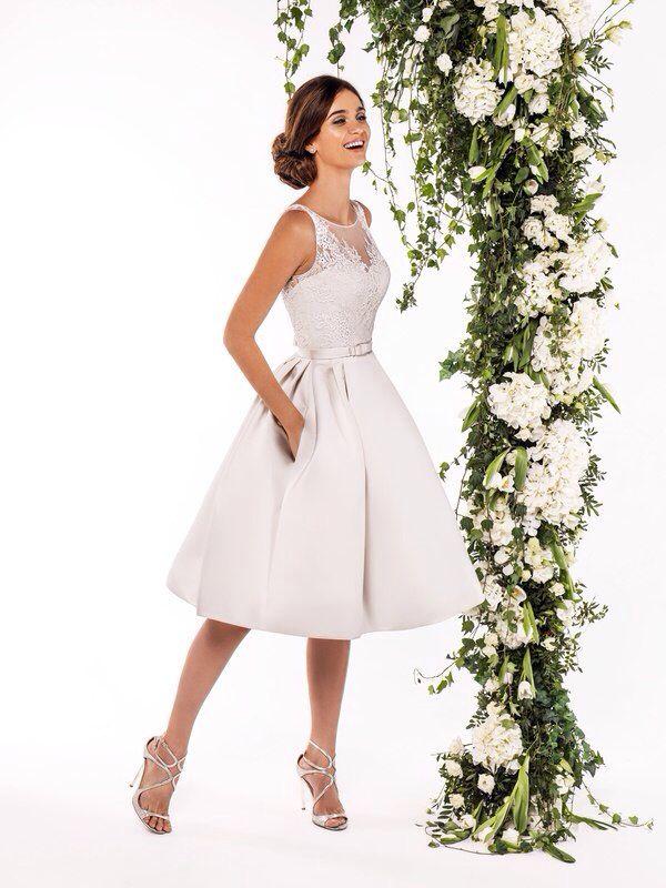 купить белое платье call me bride
