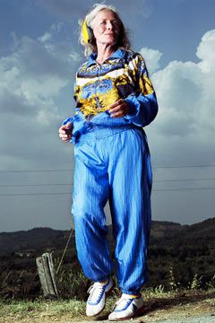 The 80 S Jogging Suits Fashion Shell Suit Fashion