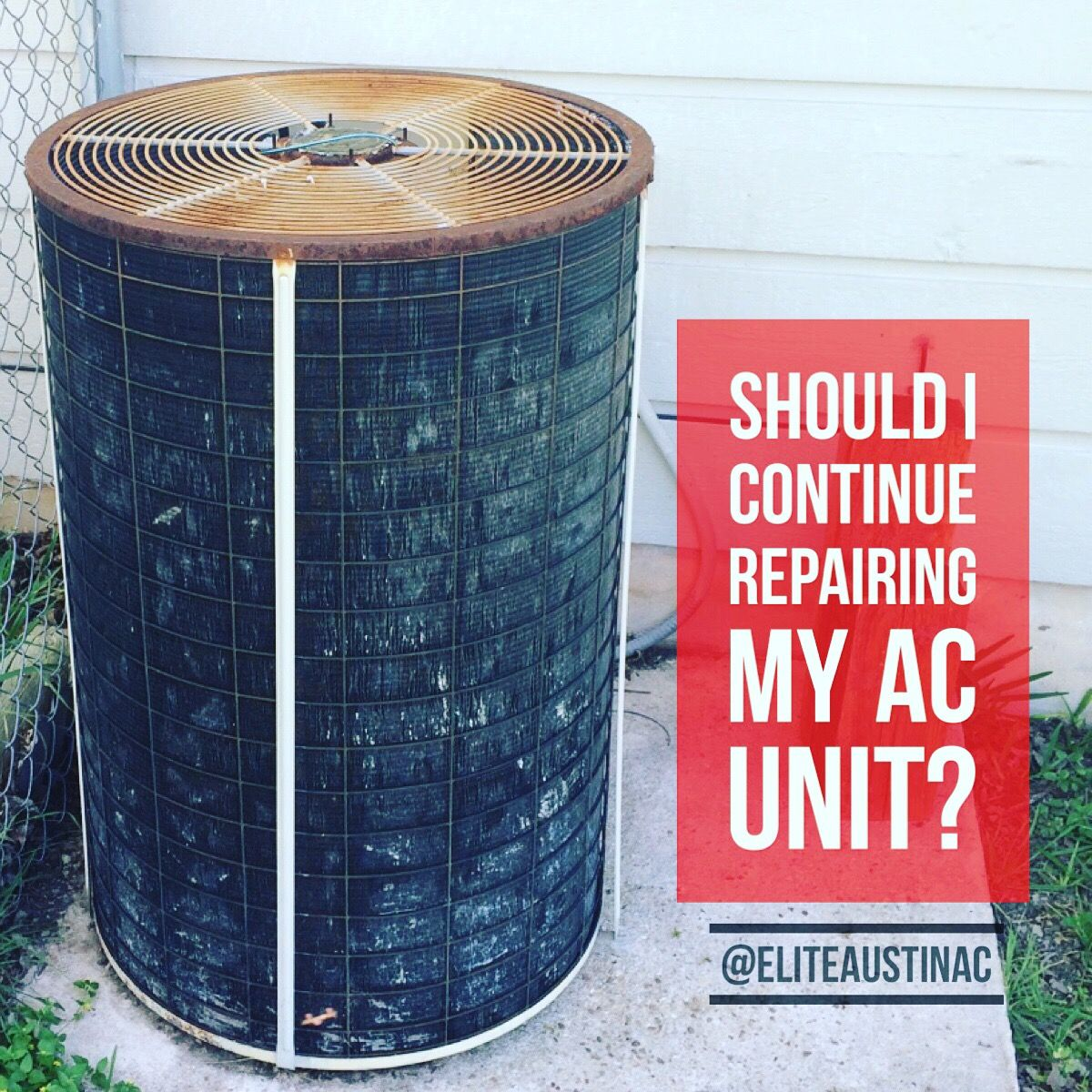 4 Things You MUST Consider Before Getting a New Air