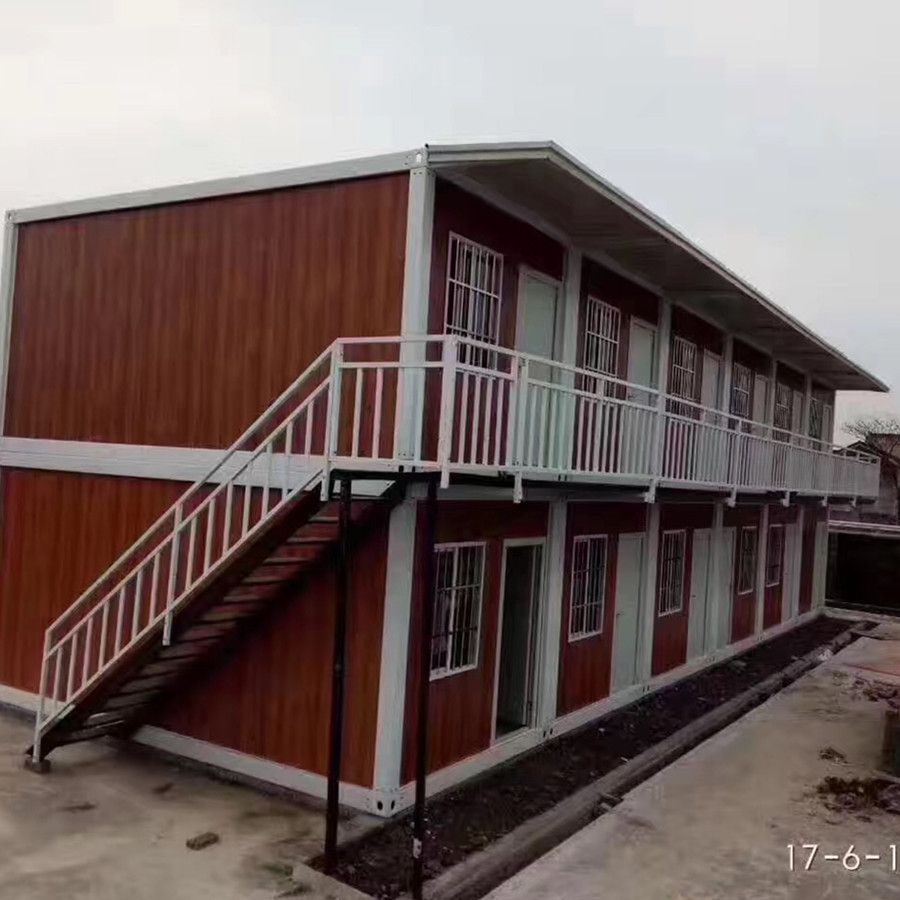 Prices of prefabricated kit homes house design in nepal prefab for sale cheap also laizhou dingrong steel structure cod lius on pinterest rh