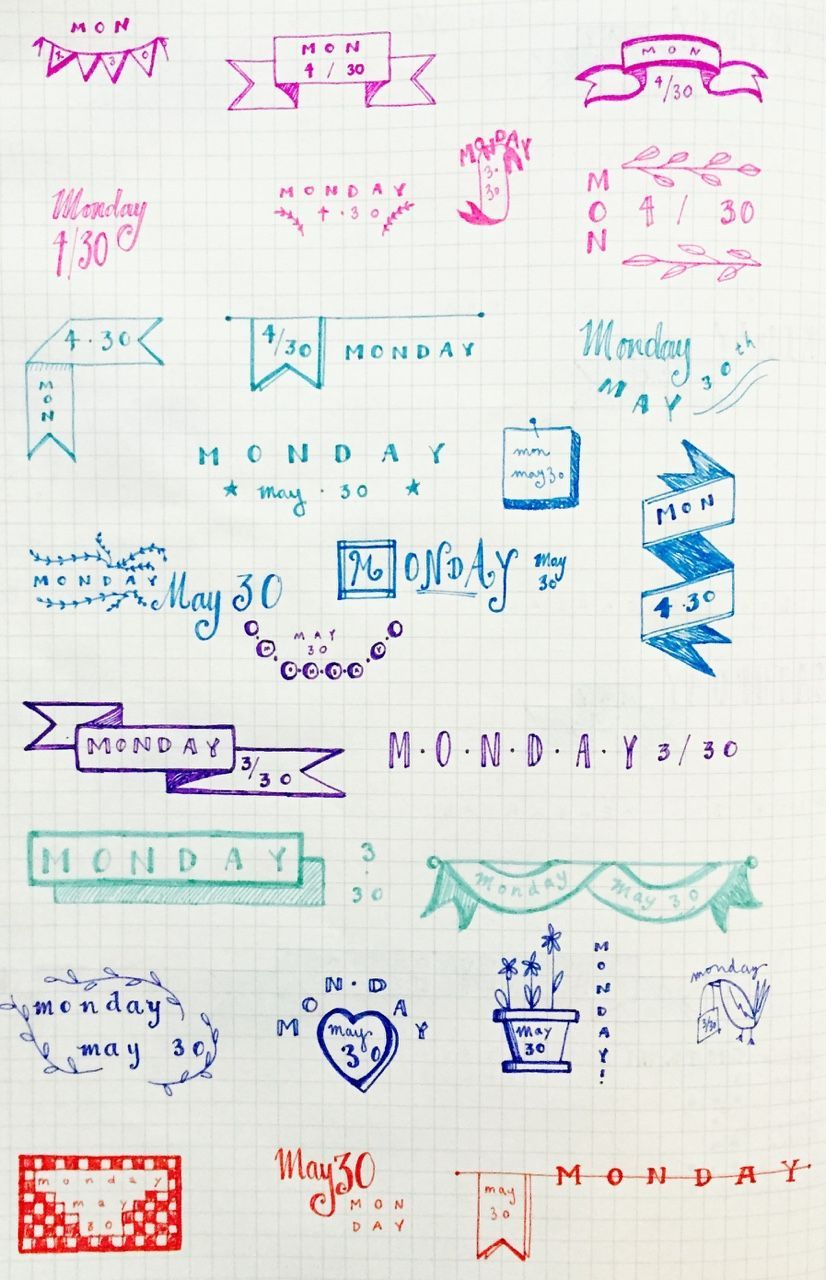 image result for bullet journal excel template productivity