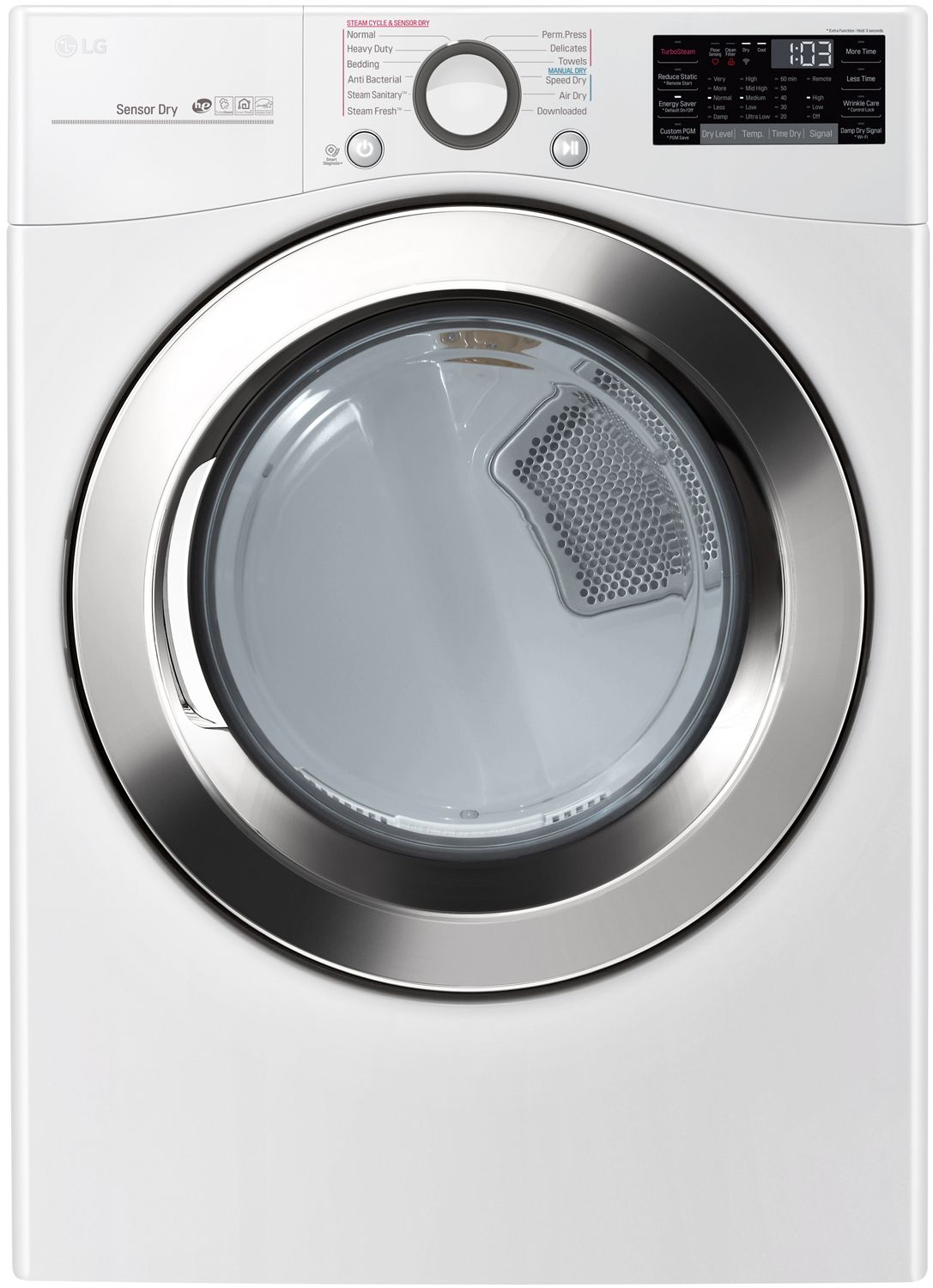 Abt Com Lg Dlgx3701w In 2020 Lg Washer And Dryer Washer Dryer Set Cool Things To Buy
