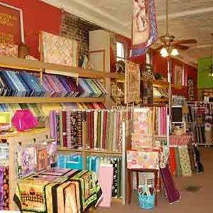 Nelsonville Quilt Company ... Nelsonville Ohio | Quilt Shops ... : quilt shops ohio - Adamdwight.com