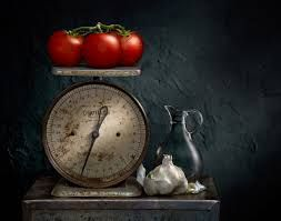 Image result for photography still life