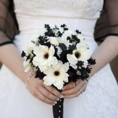 Pin by poison on xv | Pinterest | Wedding, Wedding themes and ...