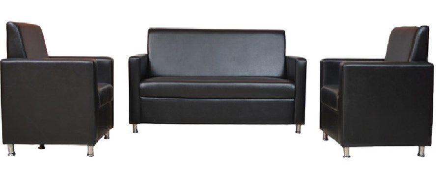 Buy Bantia Sofia Sofa Free Center Table Worth 600 Online India At Best Price Sofa Set Center Table Sofa